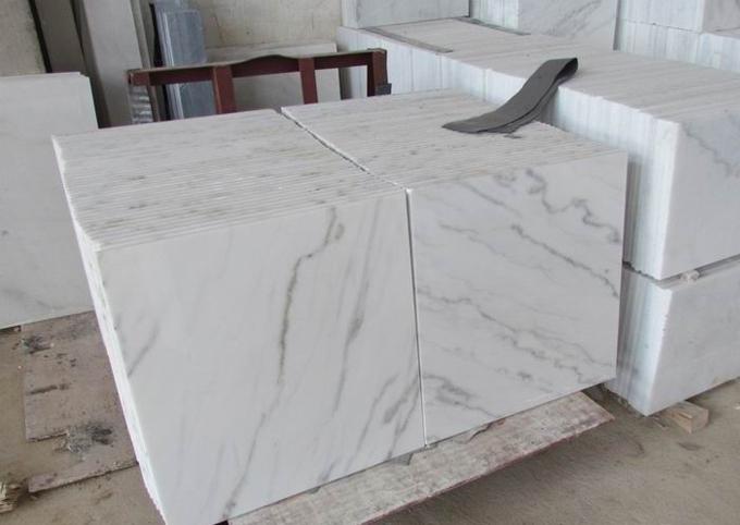 marbre blanc portugal salle de bain en marbre salle de bains en marbre salle de bain en marbre. Black Bedroom Furniture Sets. Home Design Ideas